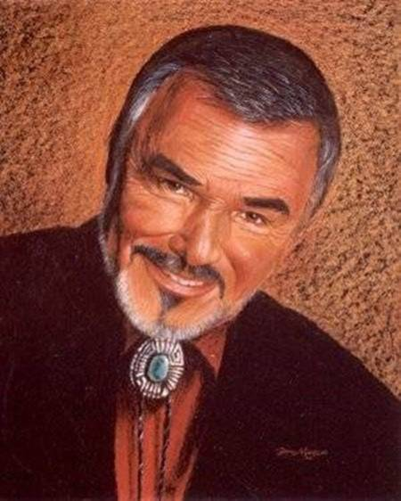 cr2-burtreynolds
