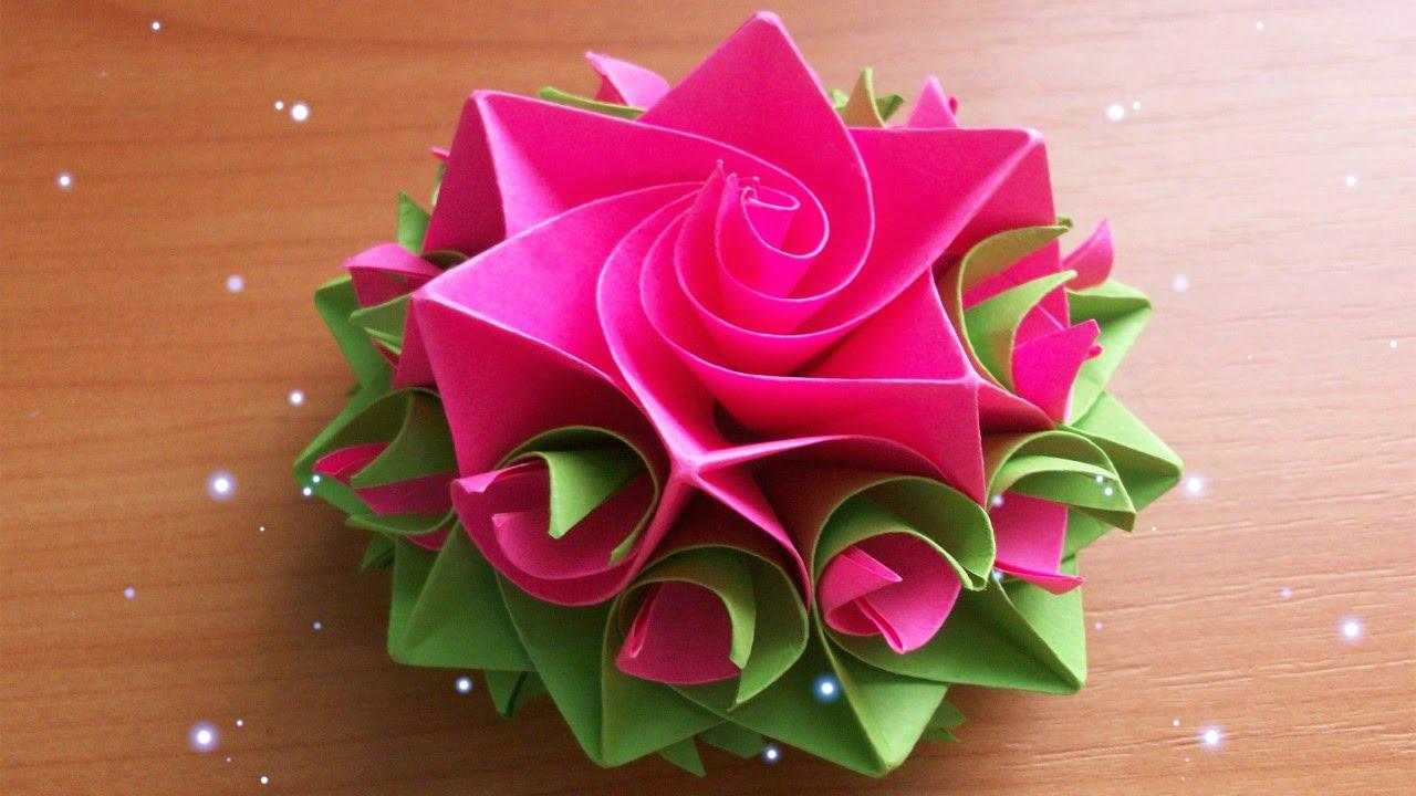 3d Paper Creations Creativeartworksblog
