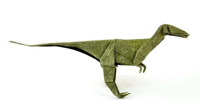 pa-origami-amermusofnathist