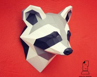 pa-paperforcrafts-etsy