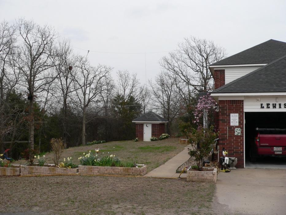 sp-frontyardinspring