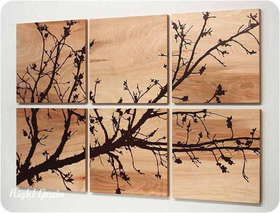 wood-bloom-1000ideasaboutartonwood