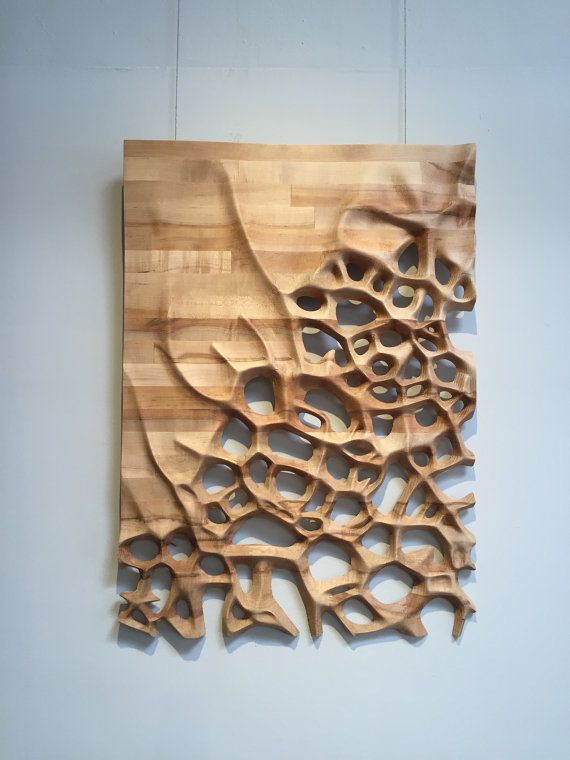 wood-cncmilledmaple-1000ideasaboutwoodsculpture