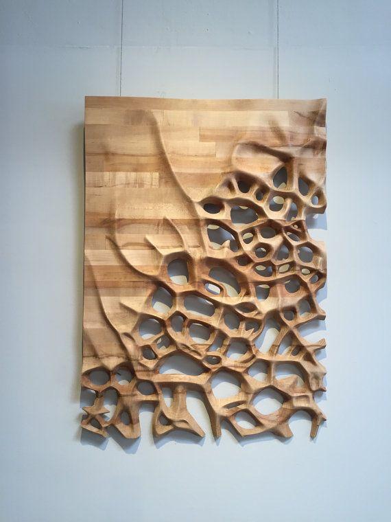 wood-cncmilledmaple-1000ideasaboutwoodsculpture