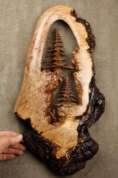 wood-pinterest