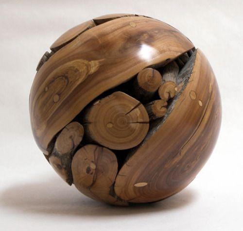 wood-woodburning-pinterest