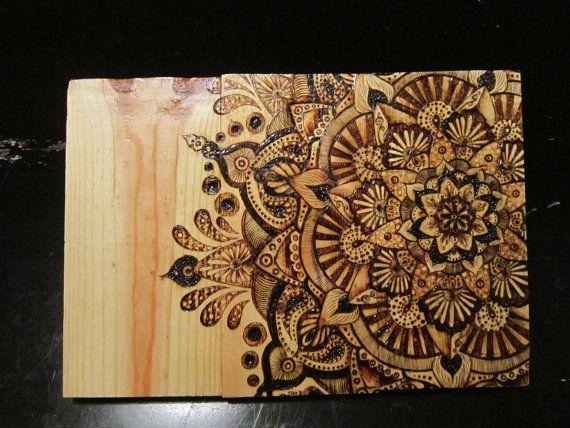 wood-woodburningpatterns-1000ideasaboutwoodburningart