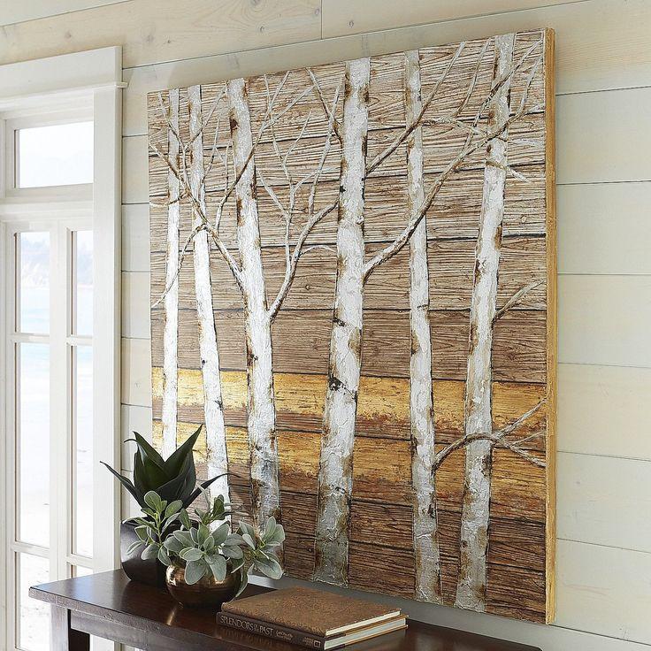 wood-woodplankart-pinterest