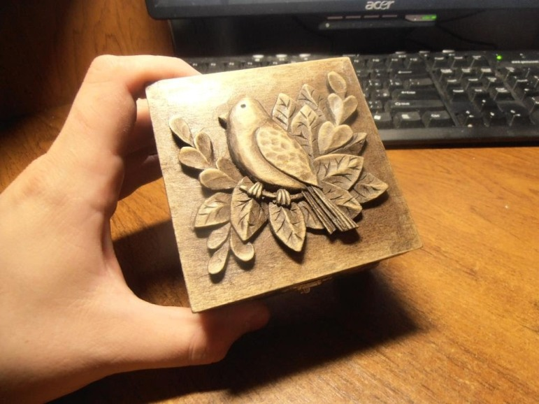 wood-youtube-carvedjewelrybox