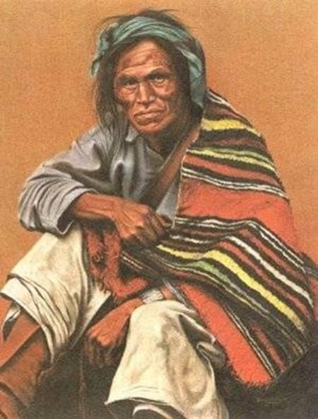 cr13-apache