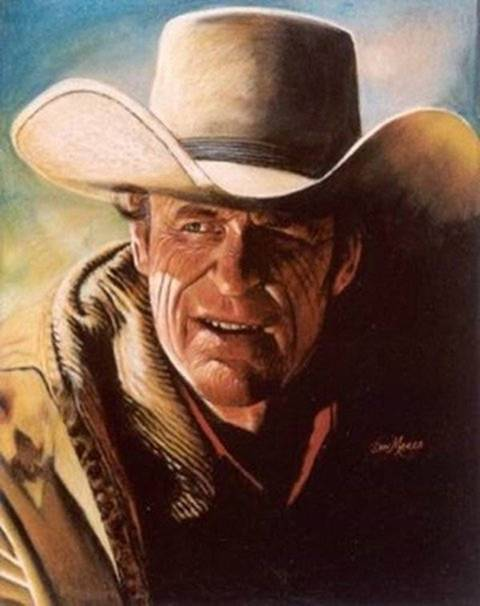cr9-jamesarness
