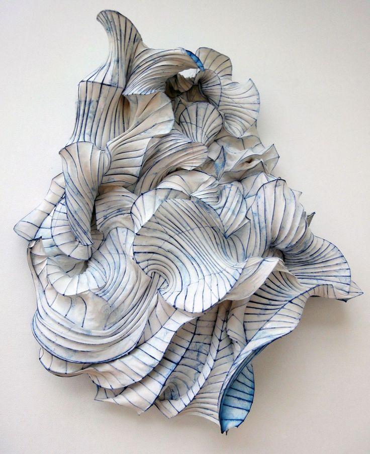 paper art | creativeartworksblog