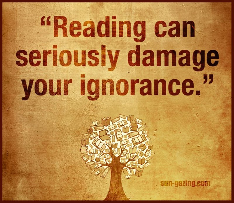 reading books is fundamental Not every child has access to books that's why fey supports reading is fundamental, the nation's leading literacy nonprofit since 1966.