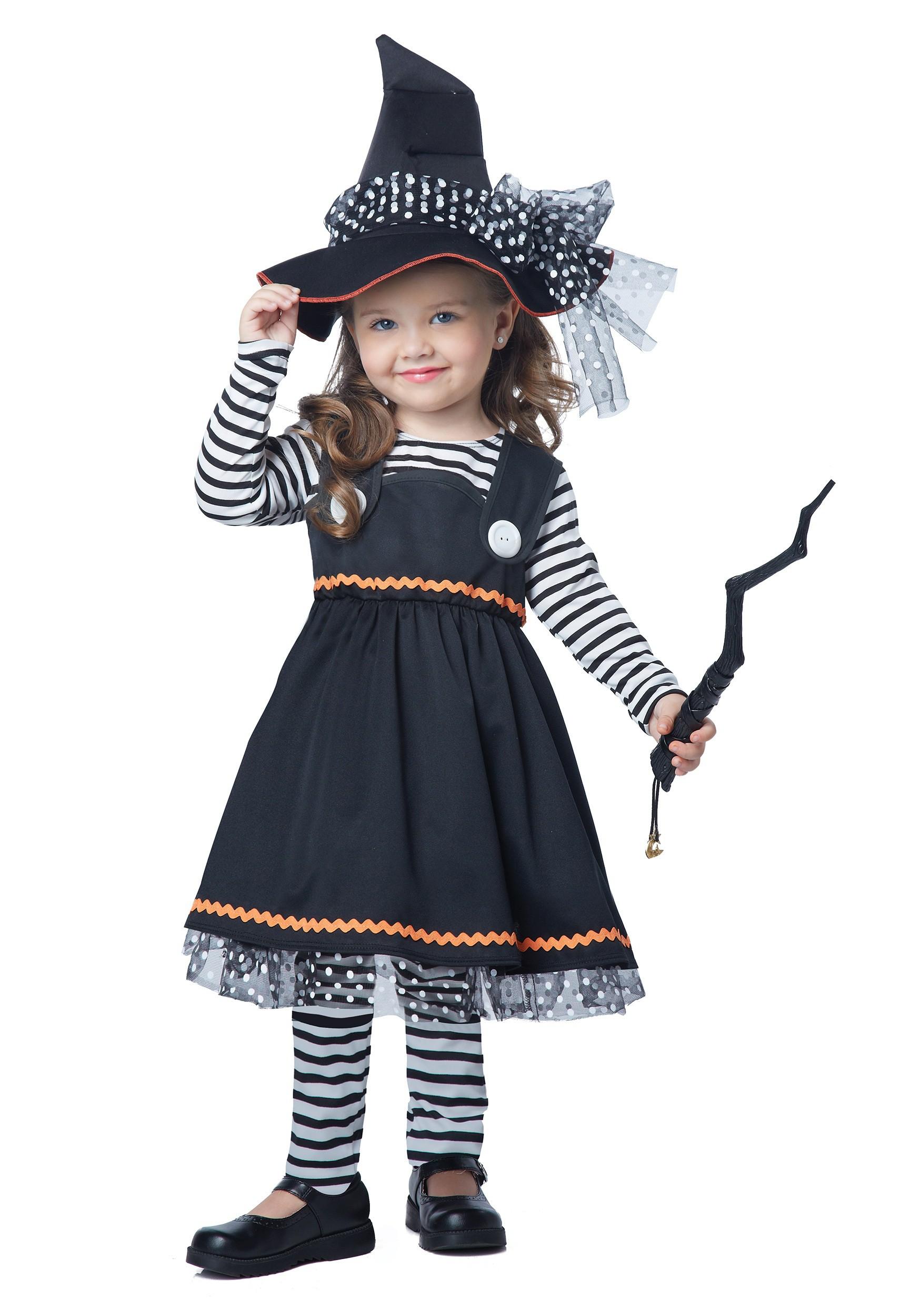 creative children's halloween costumes | creativeartworksblog