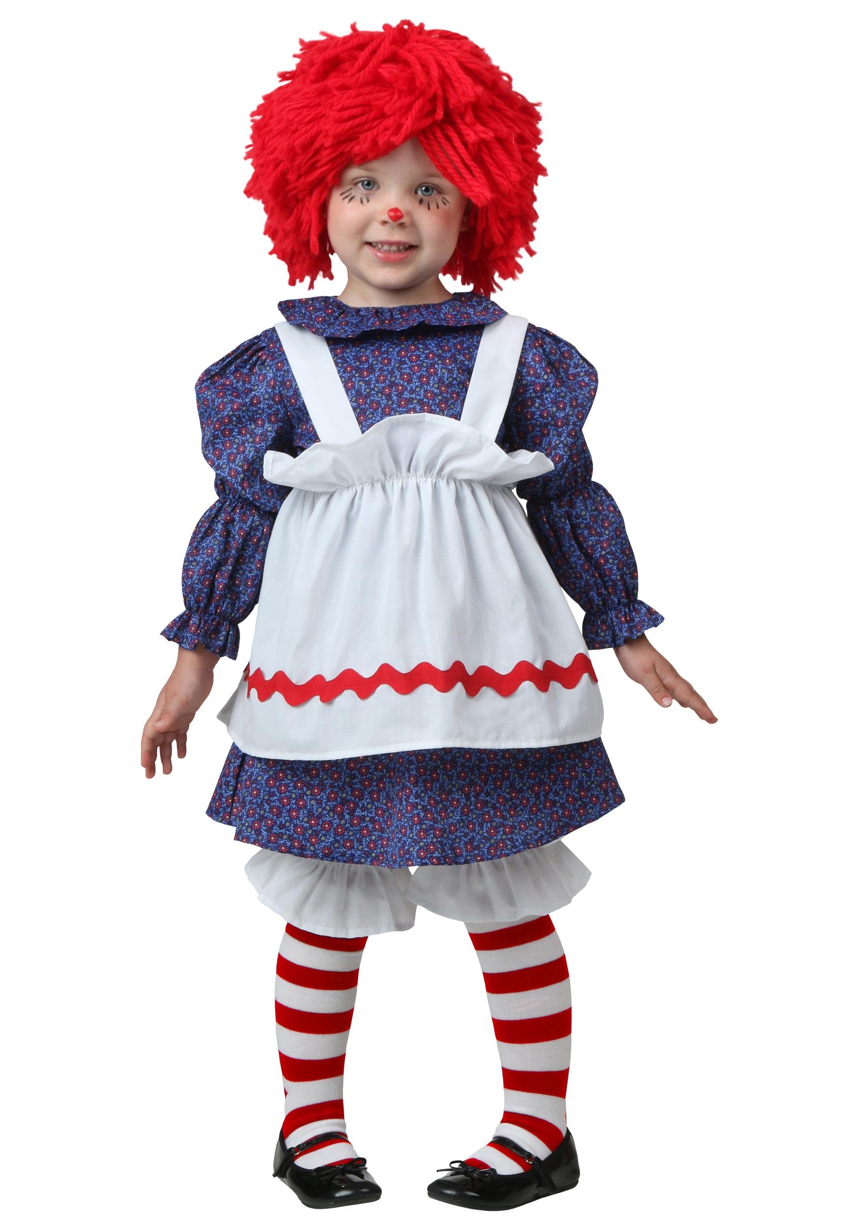 cute children's halloween costumes | creativeartworksblog
