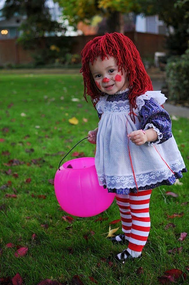 happy halloween take 23
