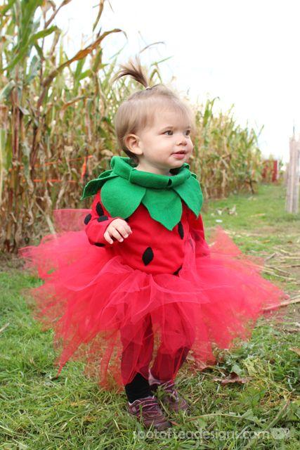 Cute childrens halloween costumes creativeartworksblog happy halloween 2017 solutioingenieria Gallery