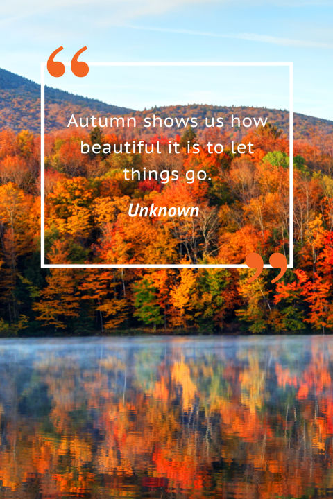 Favorite Fall Quotes Creativeartworksblog Enchanting Fall Quotes About Love